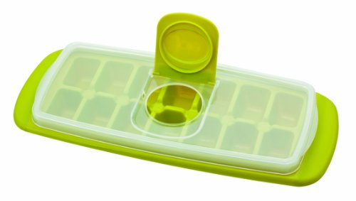 Joie Ice Cube Tray Color product image