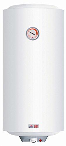 Kospel OSV 30 Slim Elektro Warmwasserspeicher Boiler 30 Liter