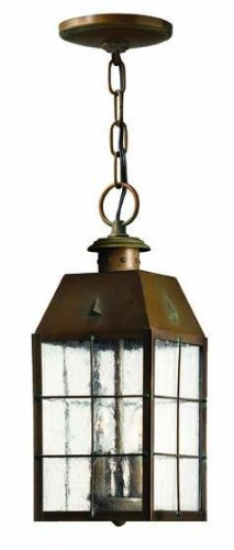 Hinkley Outdoor Hanging Lights in US - 3