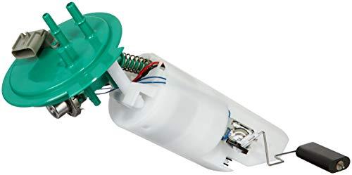 Spectra Premium SP7146M Fuel Pump Module for Chrysler/Dodge (Caravan Fuel Pump)