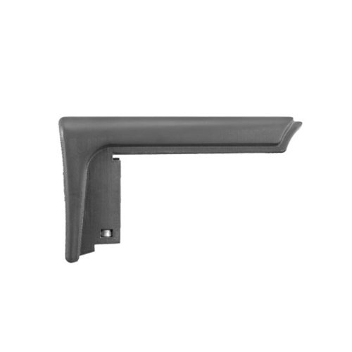 Ruger American Rimfire Rifle Stock Modules Low Comb/Compact Pull