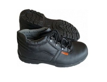 85ec77b0fbde5 Image Unavailable. Image not available for. Colour  Champion Trading Heapro Safety  Shoes Sb Pu 402 Single Density ...