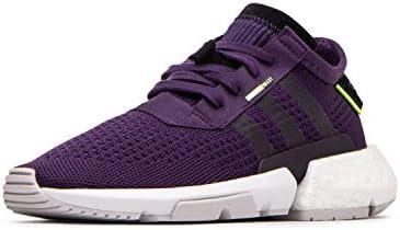 adidas - Pod-s3.1 Legend Violet/Jaune Haute résolution Cg6177 - pour Femme Femme