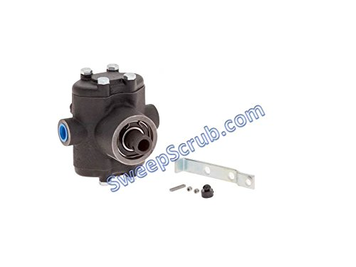 Tennant 9000579 Pump Kit Aftermarket