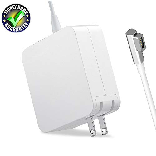 Mac Book Pro ChargerReplacement