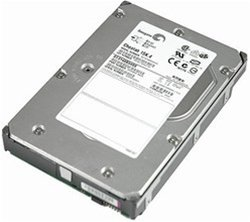 (Seagate ST3146356SS 146GB 15k RPM 3.5