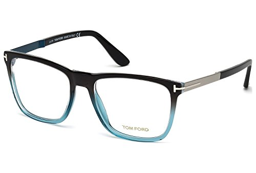 Eyeglasses Tom Ford TF 5351 FT5351 05A blackother  smoke