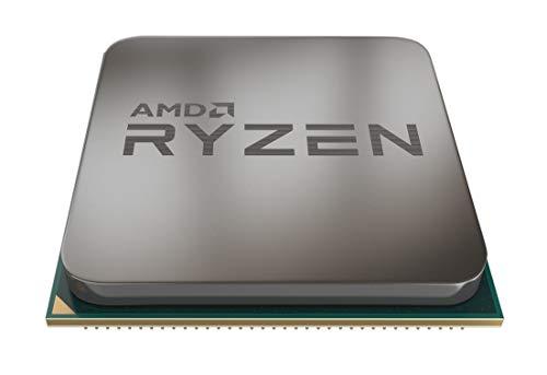 Procesador Amd Ryzen 5 3400g 4 Nucleos 8 Hilos Radeon Rx