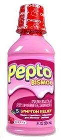 pepto-bismol-liquid-cherry-size-8-oz