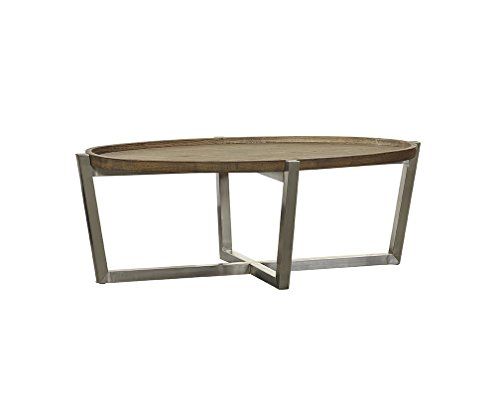 Brilliant Butilllove Furniture Gmtry Best Dining Table And Chair Ideas Images Gmtryco