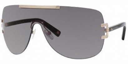 CHRISTIAN DIOR GRAPHIX 1 color RHLBN Sunglasses