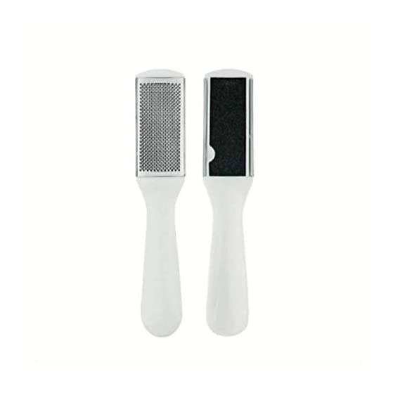 Catwings Foot Scrubber For Dead Skin