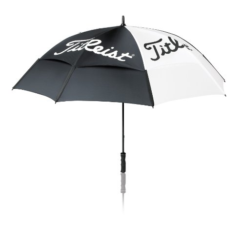 Titleist Umbrella by Haas-Jordan