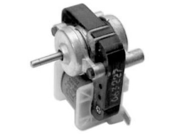 Dae Young DAI-6202DEUA Compatible Motor For Turbo Air