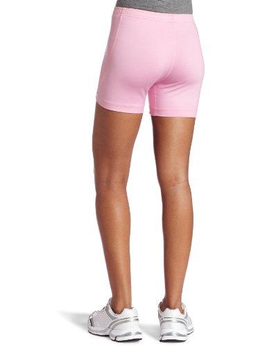 Baseline Short Vb Pink Large Women's 6TqdExS6