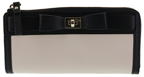 Kate-Spade-New-York-Mayfair-Drive-Nisha-Continental-Style-Wallet