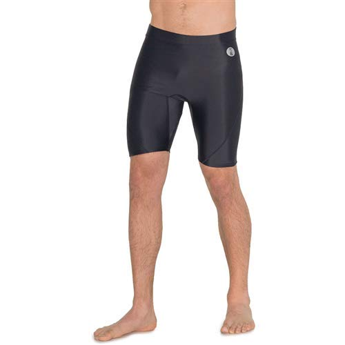 Fourth Element Mens Thermocline Shorts