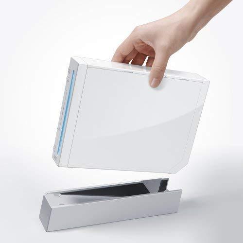 Nintendo Wii Console, White (Renewed) by Nintendo (Image #2)