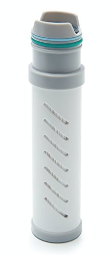 LifeStraw LSPYSPRF Filter Replacement Filtration product image