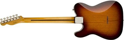 Buy pine guitar body