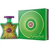 BLEECKER STREET BY BOND NO.9, EDP SPRAY 3.4 OZ @$