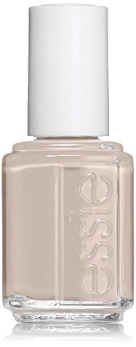 essie Nail Color Polish, East Hampton Cottage