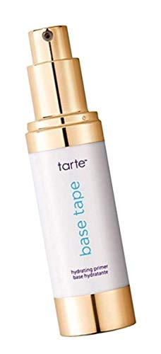 Tarte Double Duty Base Tape Hydrating Face Primer 1.014 Ounce Full Size