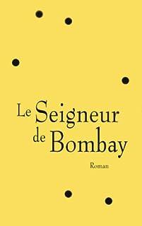 Le seigneur de Bombay, Chandra, Vikram