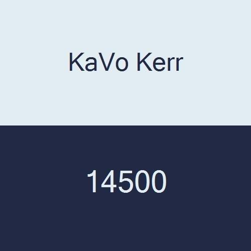 KaVo Kerr 14500 Life Pulp Capping Material Kit, Regular Set
