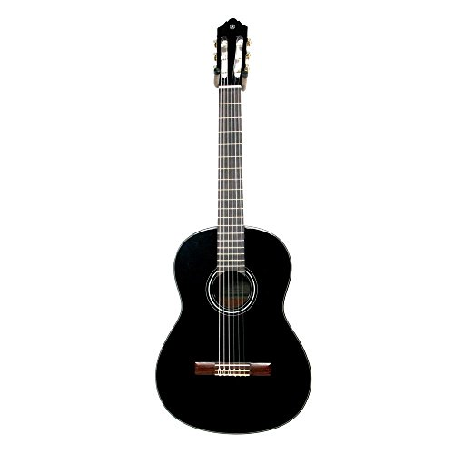Yamaha C40II Classical Guitar Limited