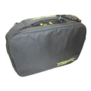 Vision fly fishing hard gear bag sports for Amazon fishing gear