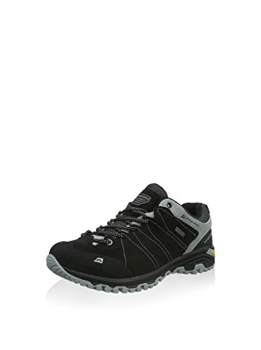 Alpine Pro Calzado Outdoor Triglav Ptx Low Negro EU 42