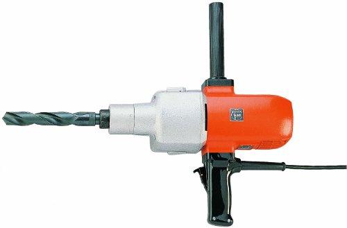 Fein DDSk 672-1 1-1/4-Inch Four-Gear Rotary Drill