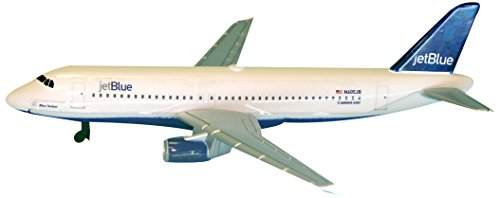 daron-jetblue-single-plane