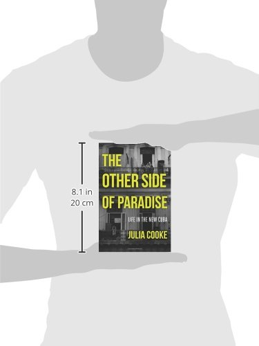 this side of paradise essay This side of paradise was published on march 26,  saori tanaka's essay on narcissism argues that amory comes to know himself through beatrice and his four.