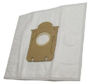 10 bolsas para aspiradora Electrolux S-Bag Standard Bag E200 ...