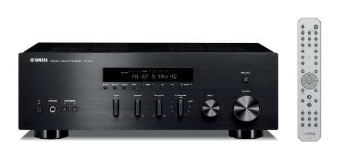 yamaha-r-s300bl-stereo-receiver-black