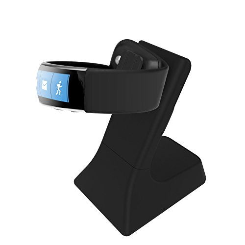 Microsoft Replacement Portable Charging Wristband