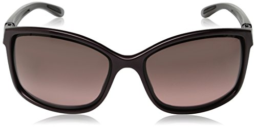 53d3219cda Oakley Women s Step Up OO9292-05 Cateye Sunglasses