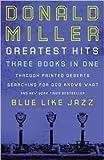 Donald Miller Greatest Hits, Donald Miller, 1400202116