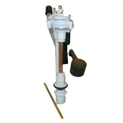 LASCO 04-9163 Retro Fit Ballcock Replacement with Diverter for Kohler Brand Toilet