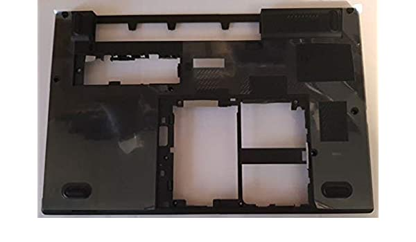 New For Lenovo Thinkpad T540P W540 W541  Base Cover 04X5509