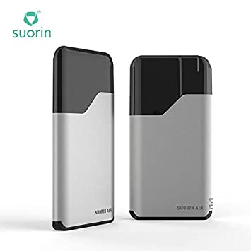 amazon com silver sourin air v2 starter kit health personal care