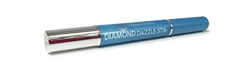 Connoisseurs Diamond Dazzle Stick Jewelry Cleaner