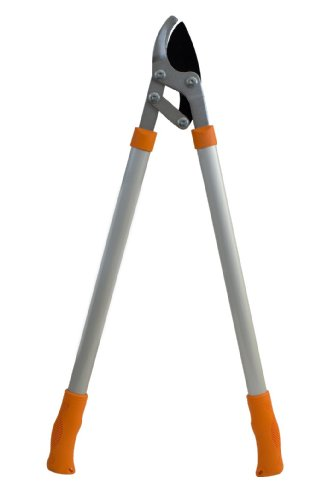 (Flexrake LRB701 Compound Bypass Lopper )