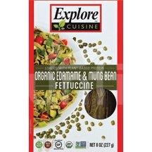 Explore Asia | Gluten Free Explore Asia Variety 8 Pack