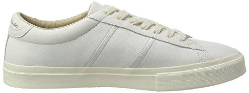 Herren Sneaker White O'Polo Weiß Marc 70223783501100 qC5xtH