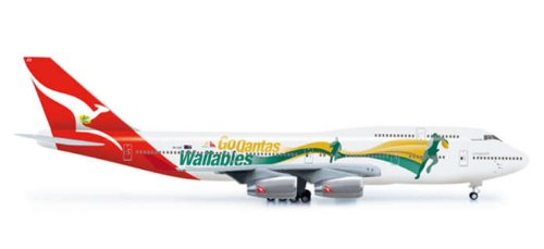 daron-herpa-qantas-747-400-go-wallabies-building-kit-1-200-scale