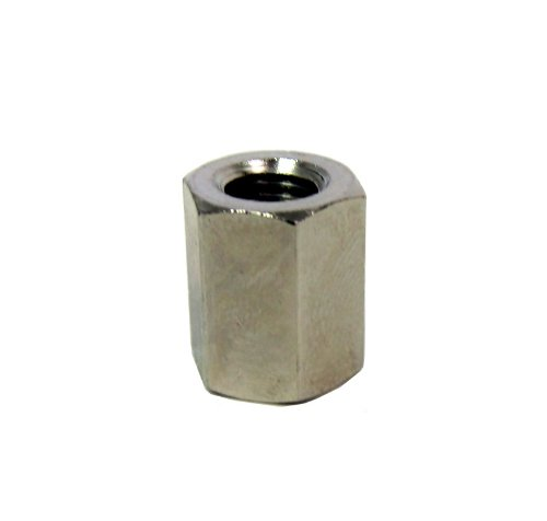 Inland Seas Nu-Clear Canister Filter Replacement Nut for Filter Band Clamp T-.