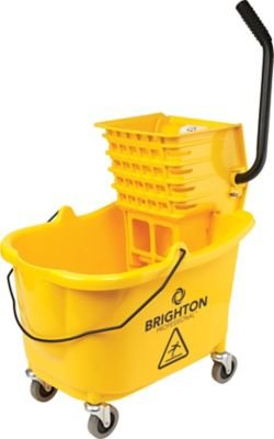 staples-21871-side-press-mop-bucket